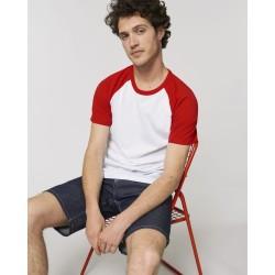 T-shirt Catcher Short Sleeve