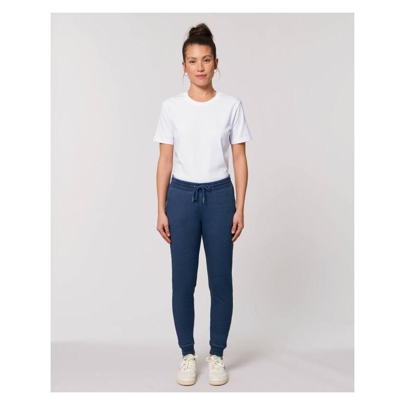Pantalon de jogging Stella Tracer Denim