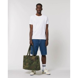 Sac Shopping Bag AOP