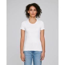 T-shirt Stella Recalls