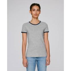T-shirt Stella Returns