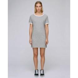 Robe Sweatshirt Stella Tenders