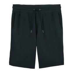 Short-de-sport Short de sport stanley shortens