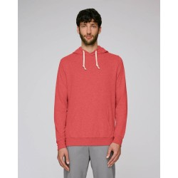 Hoodie-sweatshirts Sweat à capuche explore