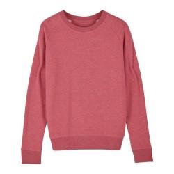 Crew-neck-sweatshirts Sweat col rond stella tripster