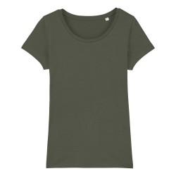 T-shirt T-shirt stella lover