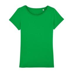 T-shirt T-shirt stella wants