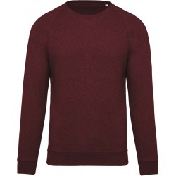 Sweat col rond k480 homme