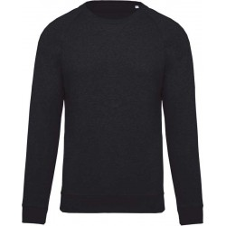 Sweat col rond K490 Enfant