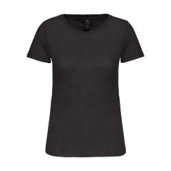 T-shirt Femme K3026