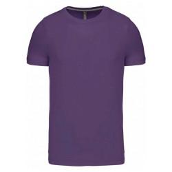 T-shirt k356