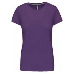 T-shirt Femme k380