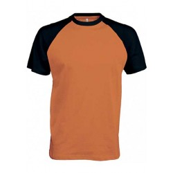 T-shirt Baseball K330