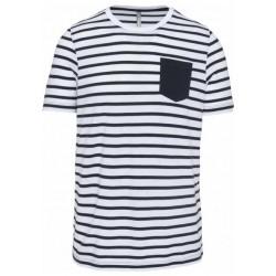 T-shirt Marin K378