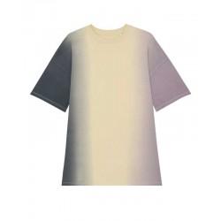 Robe Twister Dip Dye