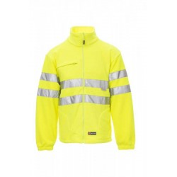 Light jaune