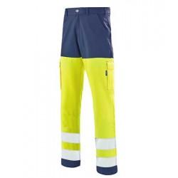 Pantalon Fluo Base 2