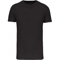 T-shirt K3025