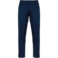 Pantalon PA189