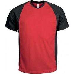 T-shirt PA467