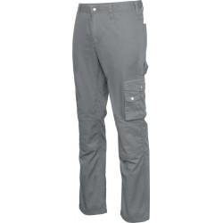 Pantalon de travail...