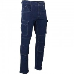 Jeans Baril