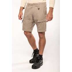 Pantalon WK785
