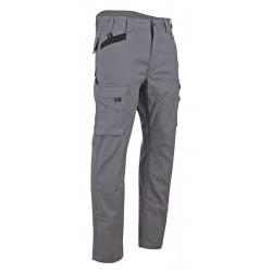 Pantalon Torche