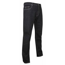 Jeans Memphis