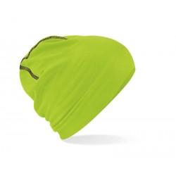 Bonnet Hemsedal