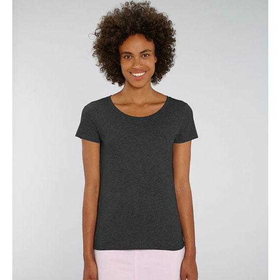 T-shirts Stella lover