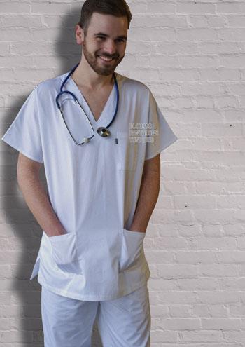 Textile Médical Personnalisable