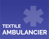 textile Ambulancier